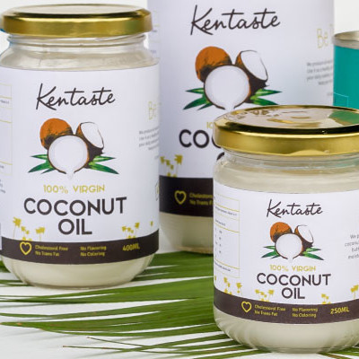 Kentaste_Coconut-Oil-400x400